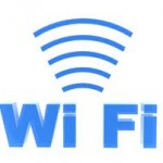 WiFiメージ