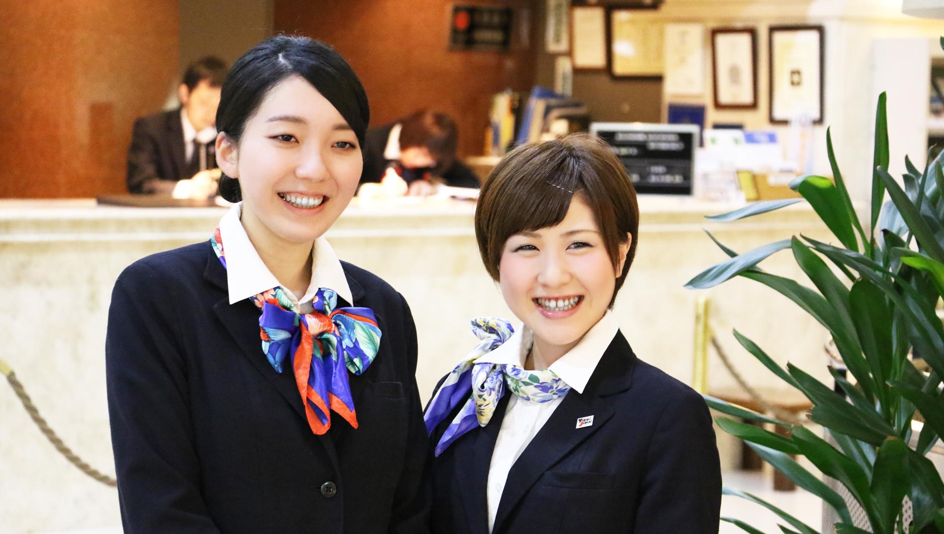 uenoXfukazawa2