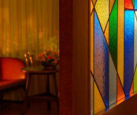お部屋イメージ3 サムネイル画像