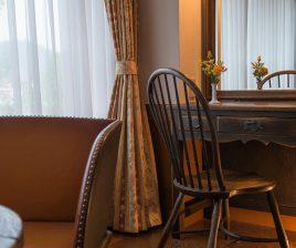お部屋イメージ5 サムネイル画像