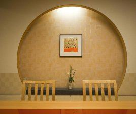 お部屋イメージ8 サムネイル画像